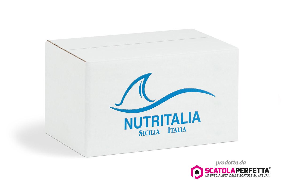 nutritalia-industriale-PALERMO