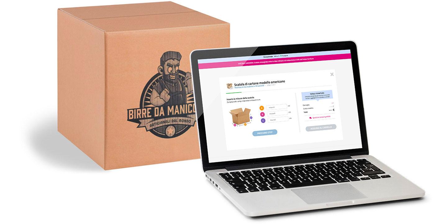 computer-scatola-birre-manicomio