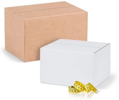 scatole-bianco-avana